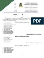Ordin modificat 376-st din 23.12.19.docx