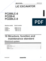 PC200-8 SM_009  Electrical System.pdf