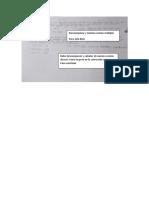 corregida la segunda hoja.pdf