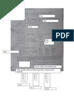 corregida la primera hoja.pdf