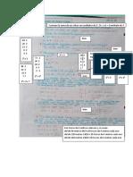 ejercicios corregidos.pdf