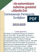 prezentare_grad_f (2).ppt