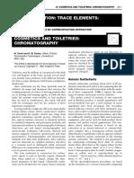 M.Cariniand, R.M.Facino - COSMETICS AND TOILETRIES - CHROMATOGRAPHY.pdf