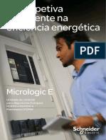 catalogo Micrologic E 2012 (PT)
