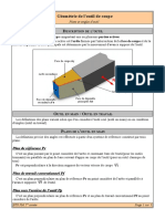 Angles_outils_-_Definitions.pdf