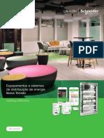 CatalogoSchneider2020_2022Web.pdf