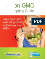 GMObrochure