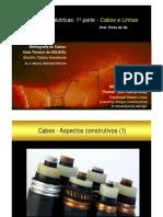 Cabos_-_1_aula.pdf
