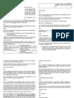 PIL Cases (3)