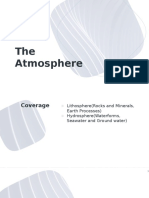 Lecture 8 - Atmosphere (S).pptx