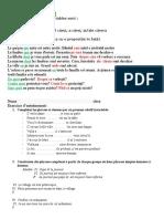 pronoms_reltif-2054523250.doc