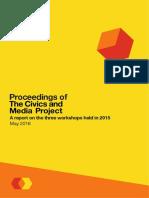 Civics & Media Project proceedings 2015.pdf