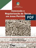 concessao_e_regularizacao_de_terras_em_areas_peri-urbanas.pdf