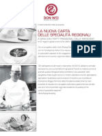 bonwei-carta-reg-2017.pdf