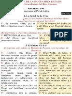 Misal Romato Tradicional - para móvil 1.pdf