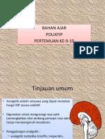 hubungan struktur dg aktivitas.pptx