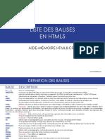 4-html5_liste_balises.pdf