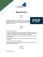Regulamento13edicao.pdf