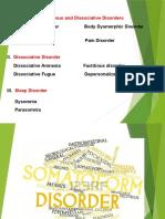 ncm 105 unit 5-somatoform-dissociative-sleep 2.pptx