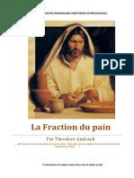 La_Fraction_du_pain
