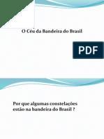 5.2 Constelações da Bandeira Brasileira.pptx