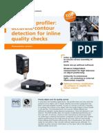 PMD Profiler 19-20_gb_low