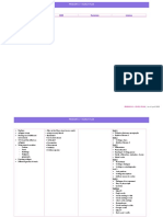 Curriculum Map up to now.docx