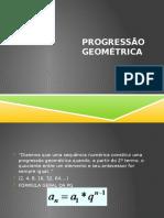 Progressão Geométrica 1 ano EM.pptx