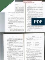 23377322-Palabras+acentuadas-inacentuadas+(Quilis).pdf