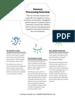 Sensory-Processing-FREE-Starter-Pack-.pdf
