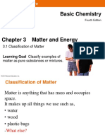 Classification_of_Matter_4th_ed_2018