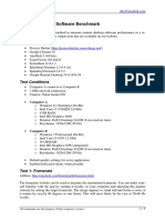 anydesk-benchmark.pdf