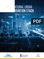 national_urban_innovation_stack_web_version.pdf