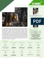 GWC_Fact_sheet_31_2018_EN.pdf