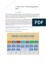 SAP OTC.pdf