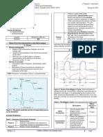 Medicine II 4.02 Basic ECG and Arrhythmias.pdf