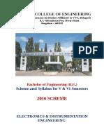 EIE V & VI 2016 Scheme _1.pdf