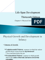 Chapter-4-Physical-Development-in-Infancy.ppt