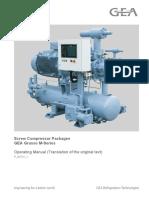 Screw Compressor Packages Grasso M-series.pdf