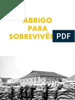 ABRIGO.pptx