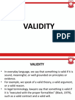 CHAPTER-6-VALIDITY.pptx