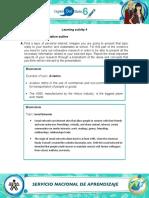 Evidence_My_presentation_outline.doc