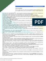 Dicas de Português - Prof. Paulo Hernandes