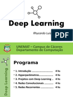 Deep Learning.pptx