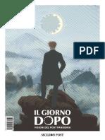 Ebook-Il-giorno-dopo.pdf