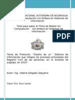 Protocolo Domingo-Valeria Delagado-cambio Tema Lunes23