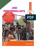 VPA Grade 6 - 2020.pdf