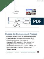 AD Tiempo Muerto DSB.pdf