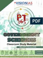 PT-365-Government-Schemes-2020.pdf