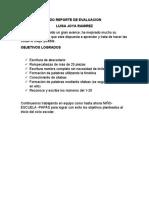 2DO REPORTE DE EVALUACION.docx
